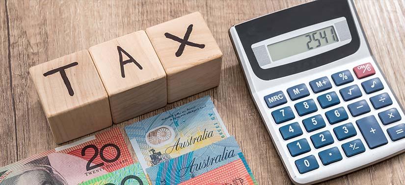 Taxation & Compliance