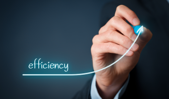 Efficiency in your Business